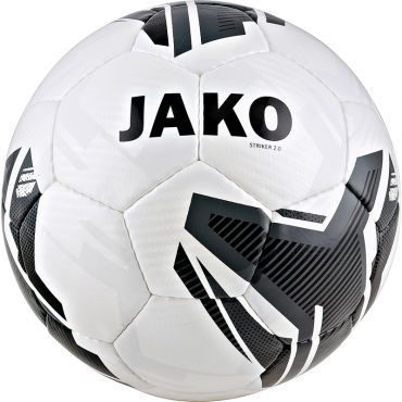 JAKO Trainingsbal Striker 2.0 2353
