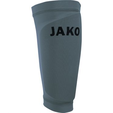 JAKO Vervangkous Competition Light 2706