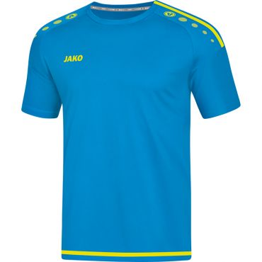 JAKO T-shirt Striker 2.0 4219
