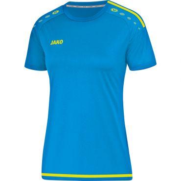 JAKO Dames T-shirt Striker 2.0 4219D