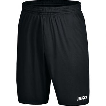 JAKO Short Anderlecht 2.0 4403