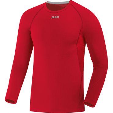 Shirt Compression 2.0 LM