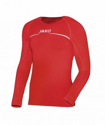 Shirt Comfort LM 6452