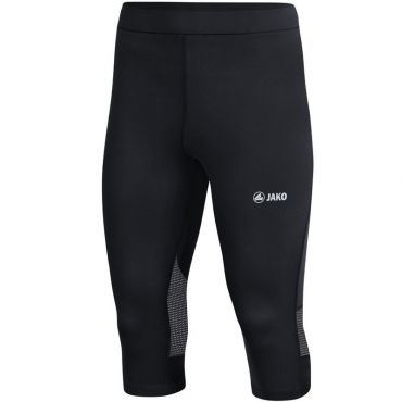 JAKO Capri tight Run 2.0 6726