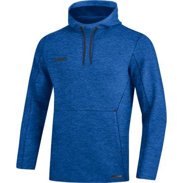 JAKO Sweater met Kap Premium Basics 6729