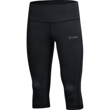 JAKO Capri tight Shape 2.0 6749