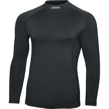 JAKO underwear Turtleneck Winter 6957