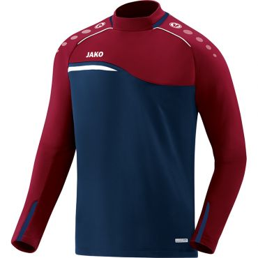 JAKO Sweater Competition 2.0 8818