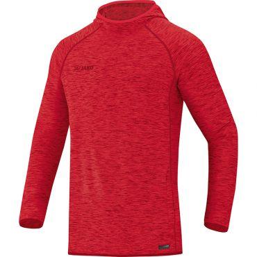 JAKO Sweater met kap Active Basics 8849