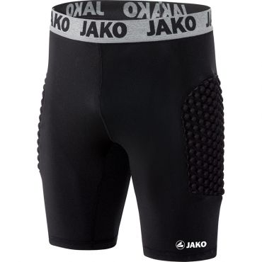 JAKO Keeper Underwear Tight 8986