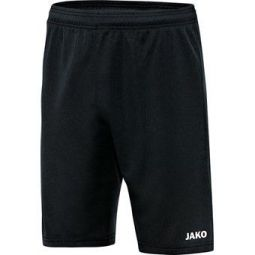 Trainingsshort Profi 8507