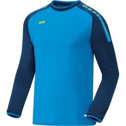 Sweater Champ 8817