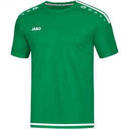 JAKO T-shirt Striker 2.0 4219-06