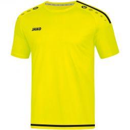 JAKO T-shirt Striker 2.0 4219-33
