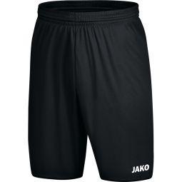 JAKO Dames Short Manchester 2.0 4400D