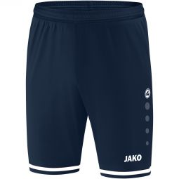 JAKO Short Striker 2.0 4429-99