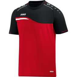JAKO T-shirt Competition 2.0 6118-01