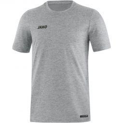 JAKO T-Shirt Premium Basics 6129-40