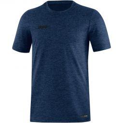 JAKO T-Shirt Premium Basics 6129-49