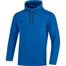 JAKO Sweater met Kap Premium Basics 6729-04