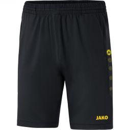 JAKO Trainingsshort Premium 8520-33