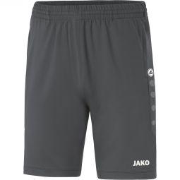 JAKO Trainingsshort Premium 8520-48