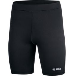 JAKO Short Tight Run 2.0 8526