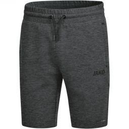 JAKO Short Premium Basics 8529-21