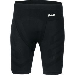 JAKO Short Tight Comfort 2.0 8555