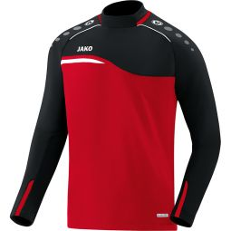 JAKO Sweater Competition 2.0 8818-01