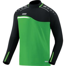 JAKO Sweater Competition 2.0 8818-22