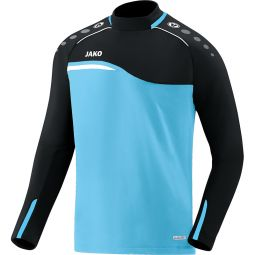 JAKO Sweater Competition 2.0 8818-45