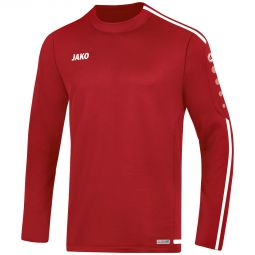 JAKO Sweater Striker 2.0 8819-11