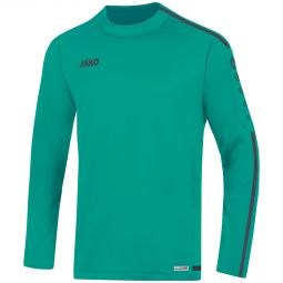 JAKO Sweater Striker 2.0 8819-24