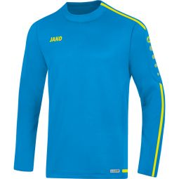 JAKO Sweater Striker 2.0 8819