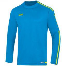 JAKO Sweater Striker 2.0 8819-89