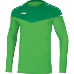 JAKO Sweater Champ 2.0 8820-22