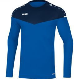 JAKO Sweater Champ 2.0 8820-49
