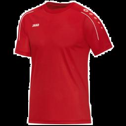 T-shirt Classico 6150