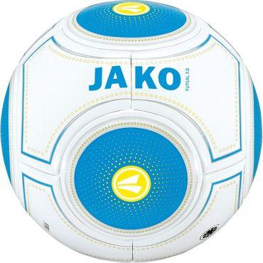 Bal Futsal 3.0 (14 p / handgenaaid)