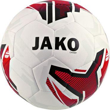 JAKO Wedstrijd/Trainingsbal Champ 2350