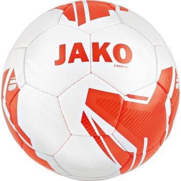 JAKO Lightbal Striker 2.0 MS  2356
