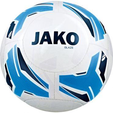 JAKO Wedstrijd/Trainingsbal Glaze 2369