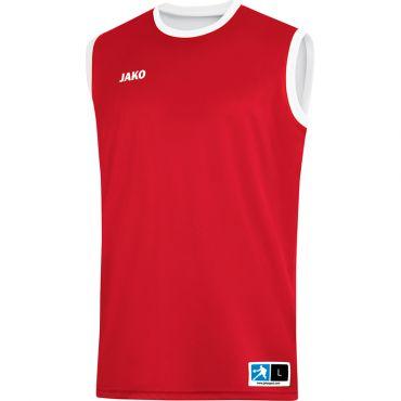 JAKO Reversible shirt Change 2.0 4151