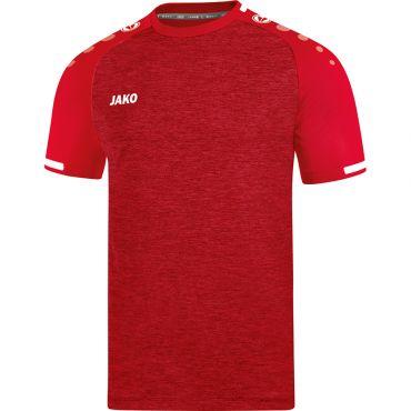 JAKO Shirt Prestige KM 4209