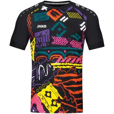 JAKO Shirt Tropicana 4211