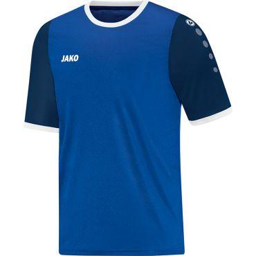 Shirt Leeds KM 4217