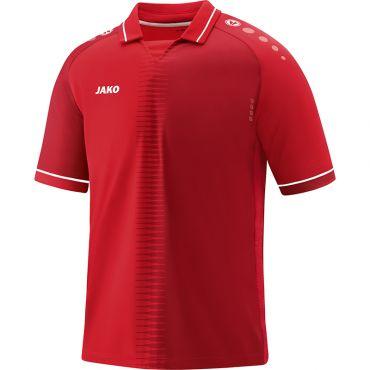 JAKO Shirt Competition 2.0 KM 4218