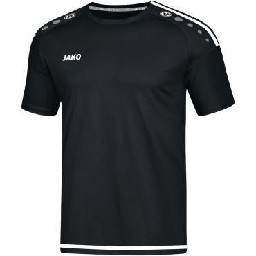 JAKO T-shirt Striker 2.0 4219-08