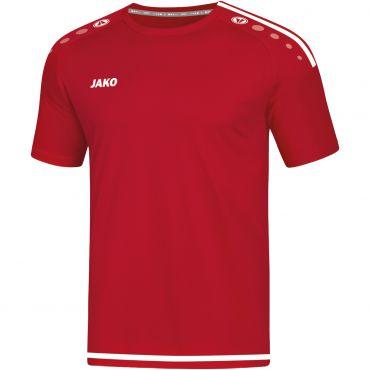 JAKO T-shirt Striker 2.0 4219-11